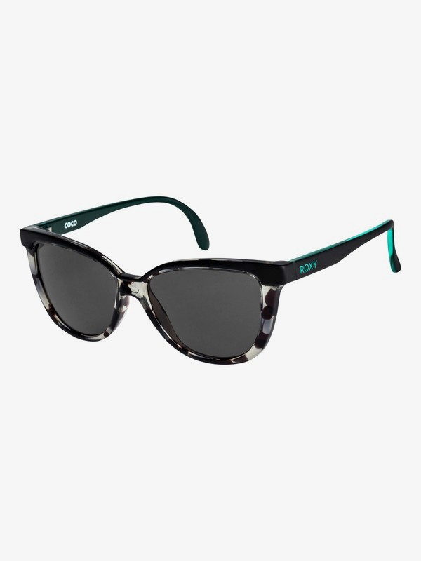 Coco - Sunglasses for Girls 3-7  ERG6016
