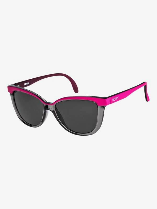 Coco - Sunglasses for Girls 3-7  ERG6016