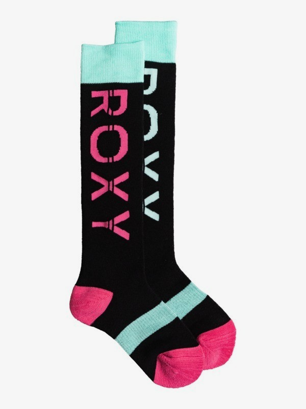 Frosty - Snowboard/Ski Socks for Girls  ERGAA03128