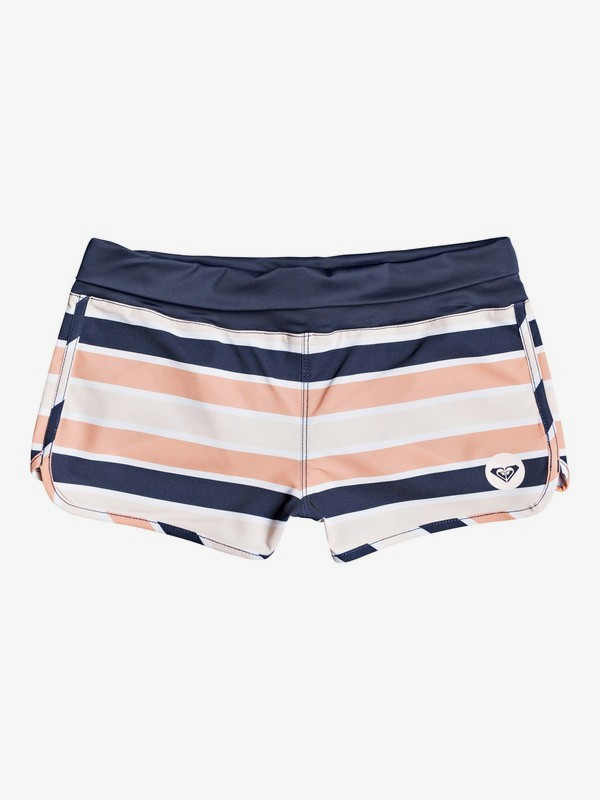 Made For ROXY - Board Shorts  ERGBS03072