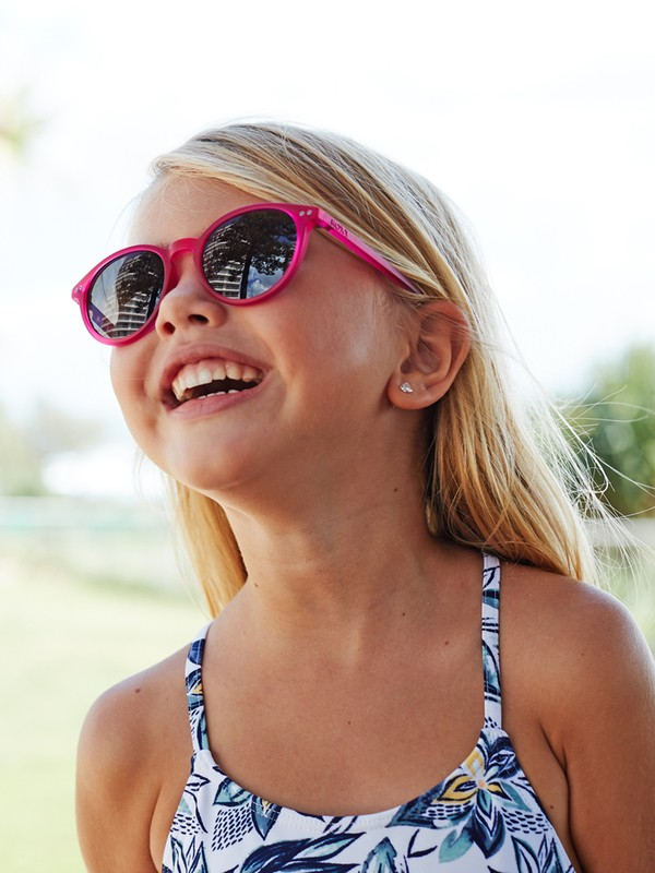 Stefany - Sunglasses for Girls  ERGEY03004