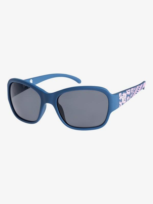 Daisy - Sunglasses for Girls 8-16  ERGEY03005