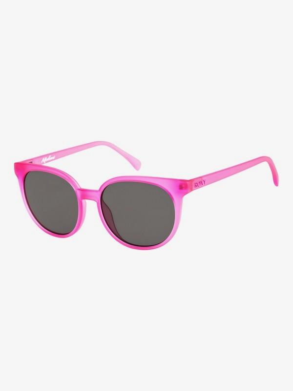 Makani - Sunglasses for Girls  ERGEY03006