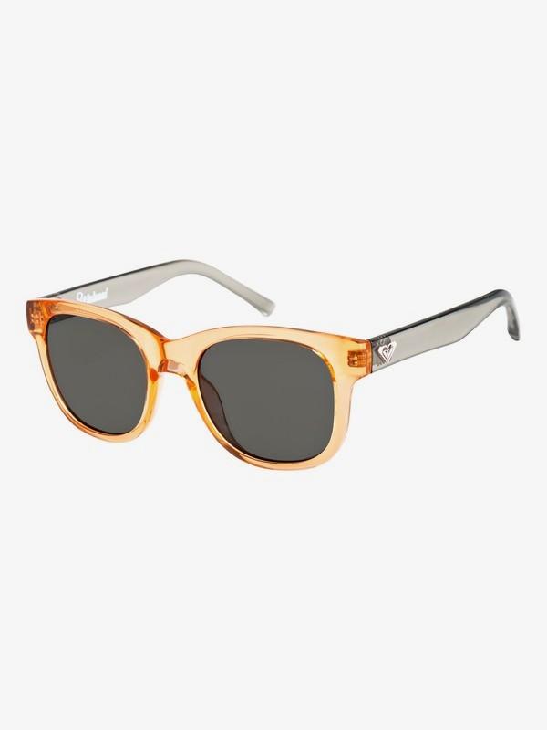 Malanai - Sunglasses for Girls 8-16  ERGEY03007