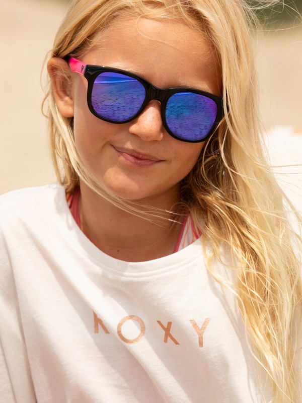 Malanai - Sunglasses for Girls  ERGEY03007