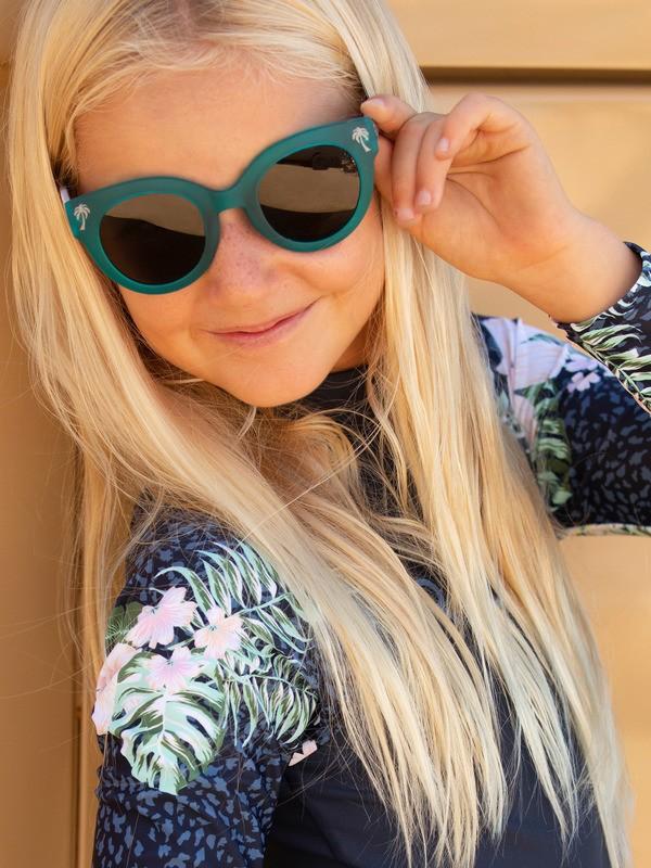 Havalina - Sunglasses for Girls  ERGEY03008