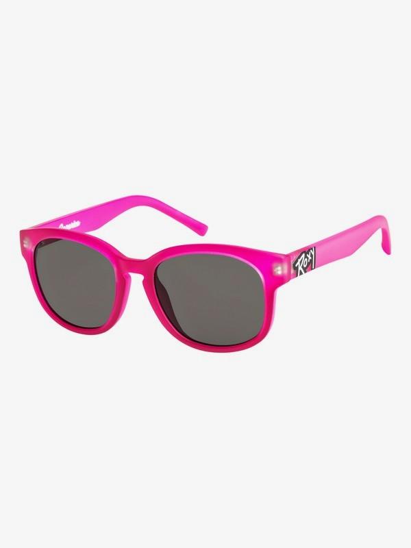 Caparica - Sunglasses for Girls  ERGEY03009