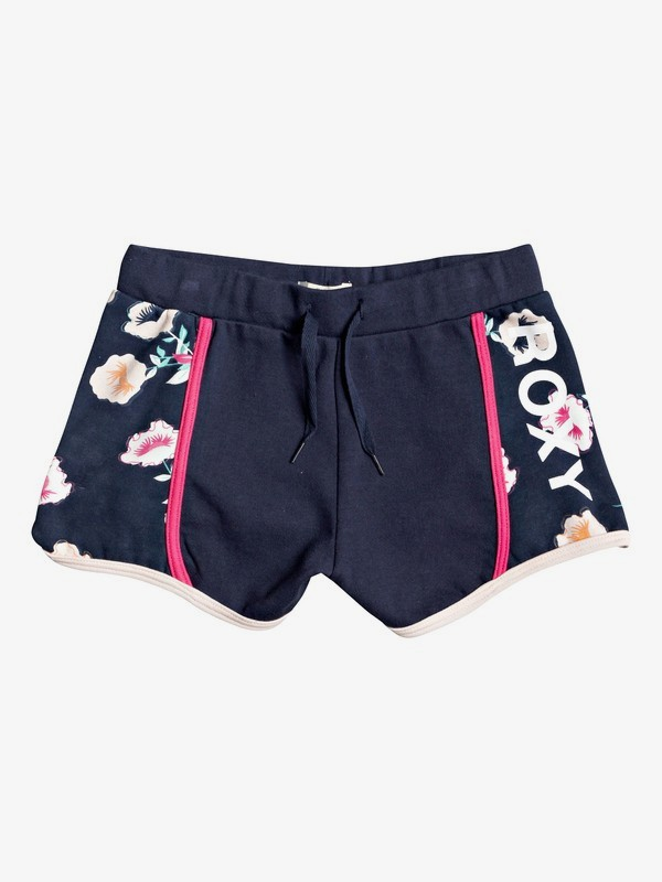 Wanna Be You - Sweat Shorts  ERGFB03140