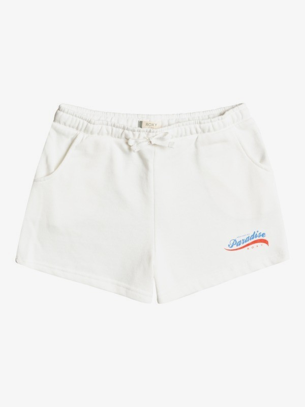 The Middle A - Beach Shorts for Girls 4-16  ERGFB03205