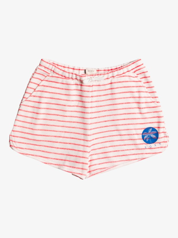 Crazy Little Thing - Beach Shorts for Girls 4-16  ERGFB03210