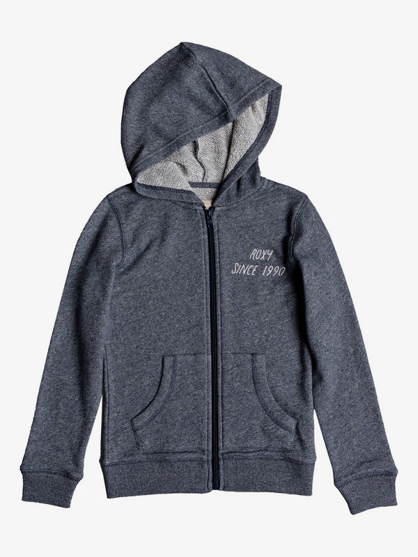 Last Smile Chase The Light - Hoodie for Girls 8-16 ERGFT03309