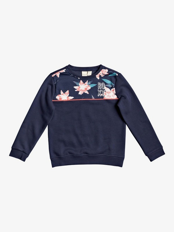 Come My Way - Sweatshirt for Girls 4-16  ERGFT03418