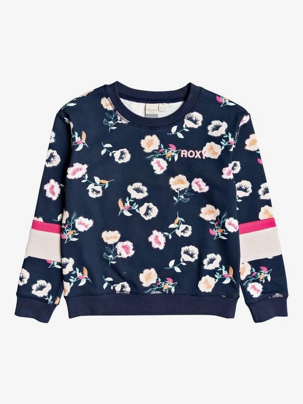 Hawaiian Party - Sweatshirt  ERGFT03478