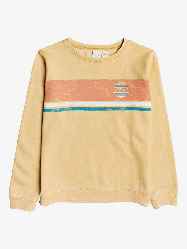 Low Rising B - Sweatshirt for Girls 4-16  ERGFT03503