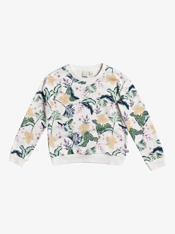 Under Blue Lagoon - Sweatshirt for Girls 4-16  ERGFT03598