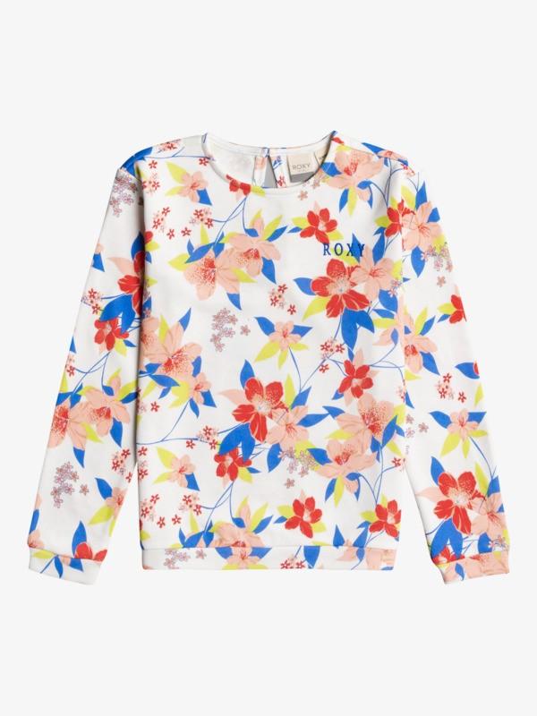 Maybe Somewhere - Sweatshirt for Girls 4-16  ERGFT03631