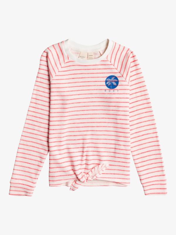 Crazy Little Thing - Sweatshirt for Girls 4-16  ERGFT03633