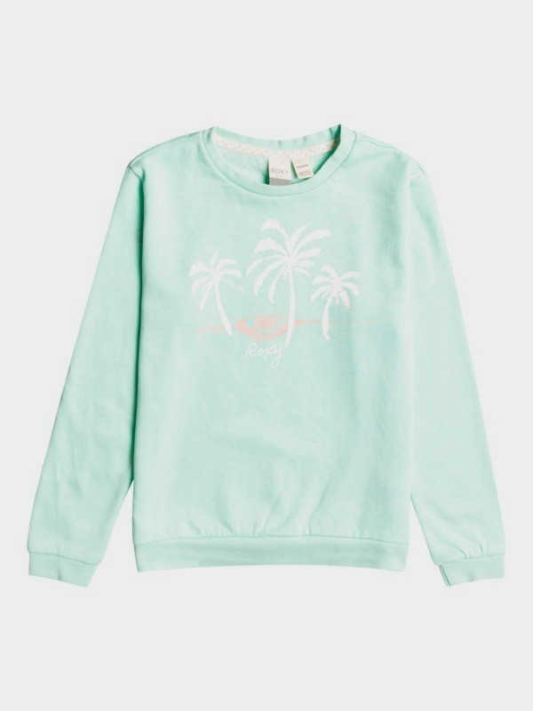 Low Rising C - Sweatshirt for Girls 4-16  ERGFT03647