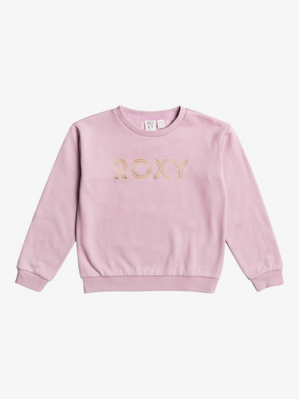 Spring Day - Sweatshirt for Girls  ERGFT03664