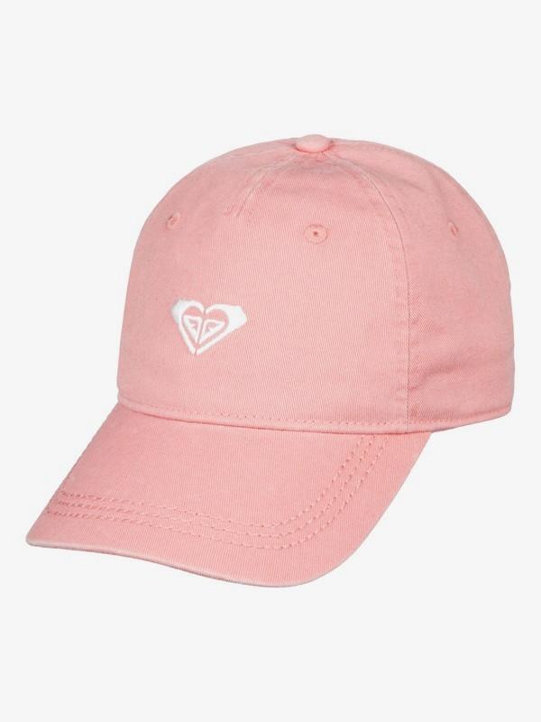 Dear Believer - Baseball Cap for Girls 8-16  ERGHA03131