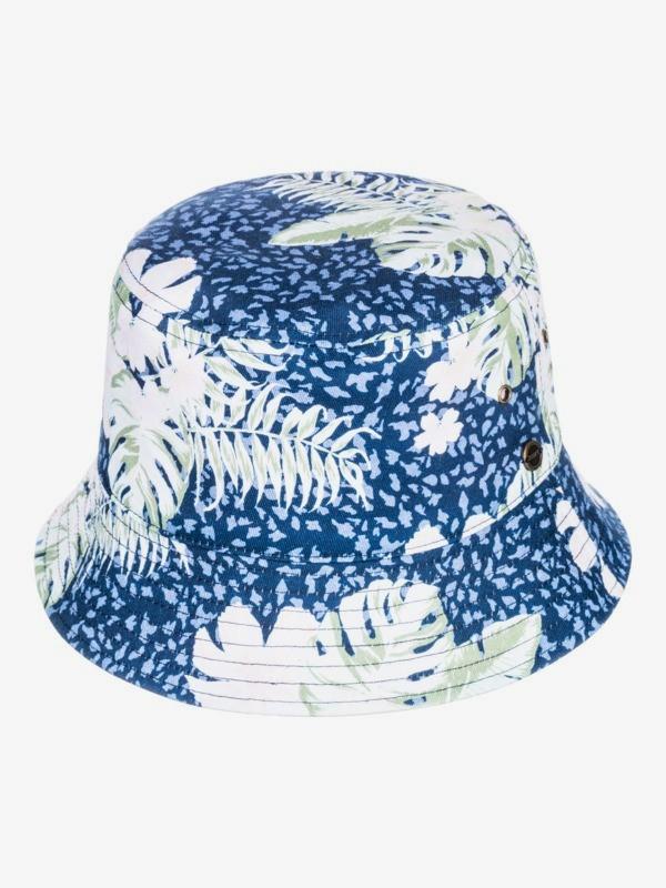 Dancing Shoes - Bucket Hat for Girls  ERGHA03205