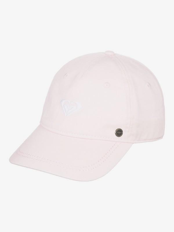 Dear Believer - Baseball Cap for Girls  ERGHA03208