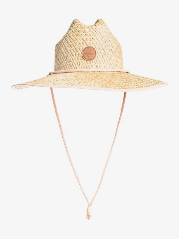Pina To My Colada - Straw Sun Hat for Girls  ERGHA03214