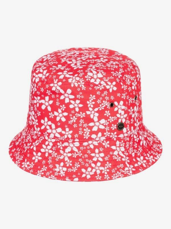 Dancing Shoes - Reversible Bucket Hat for Girls  ERGHA03221