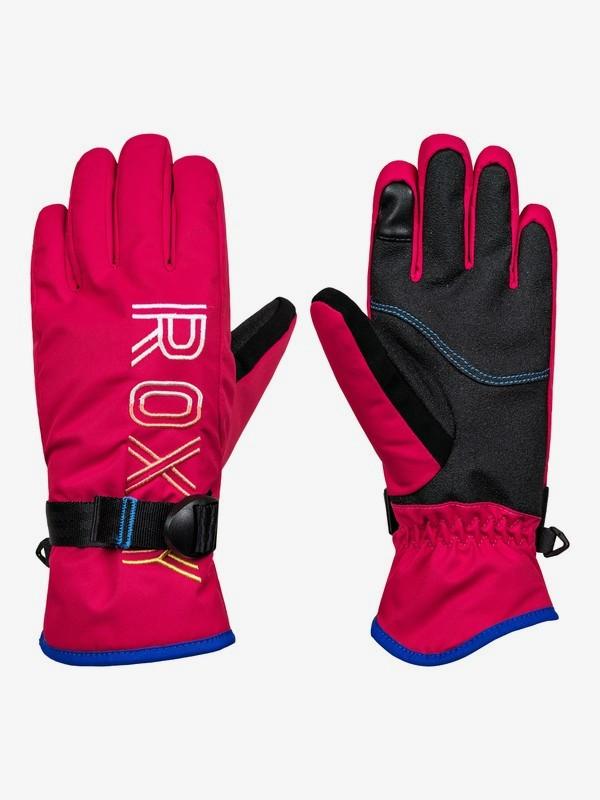 Freshfield - Snowboard/Ski Gloves for Girls 8-17  ERGHN03027