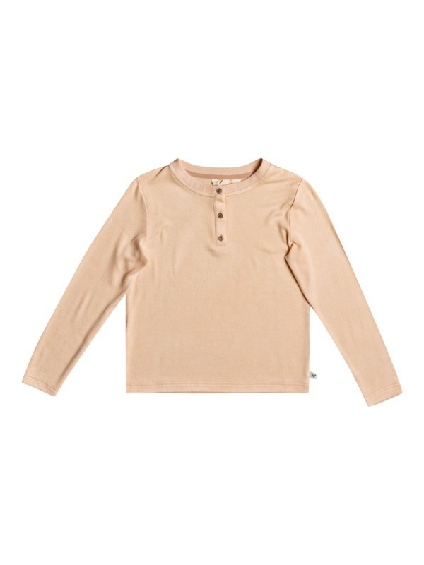 Happy Party - Long Sleeve T-Shirt for Girls 4-16  ERGKT03160