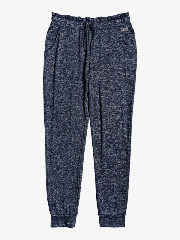 Flying Butterfly - Cosy Joggers  ERGNP03066
