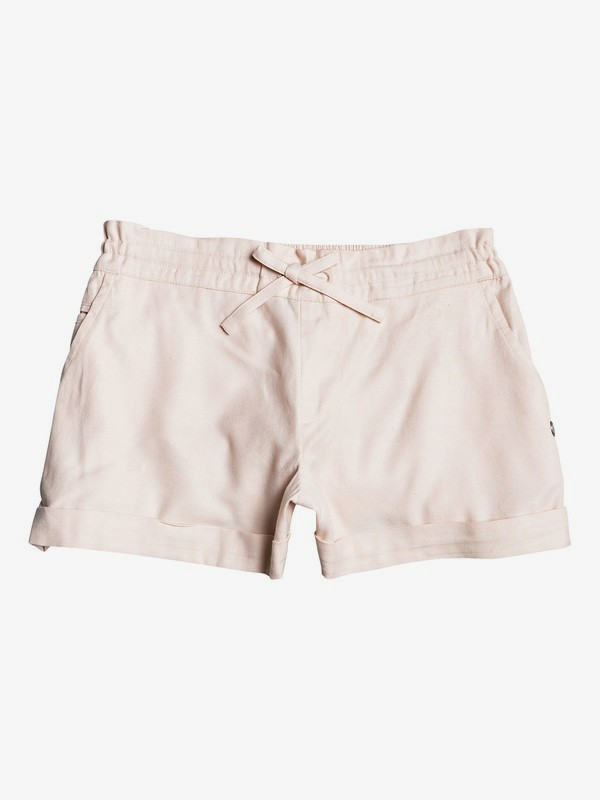 Set Free - Beach Shorts  ERGNS03056