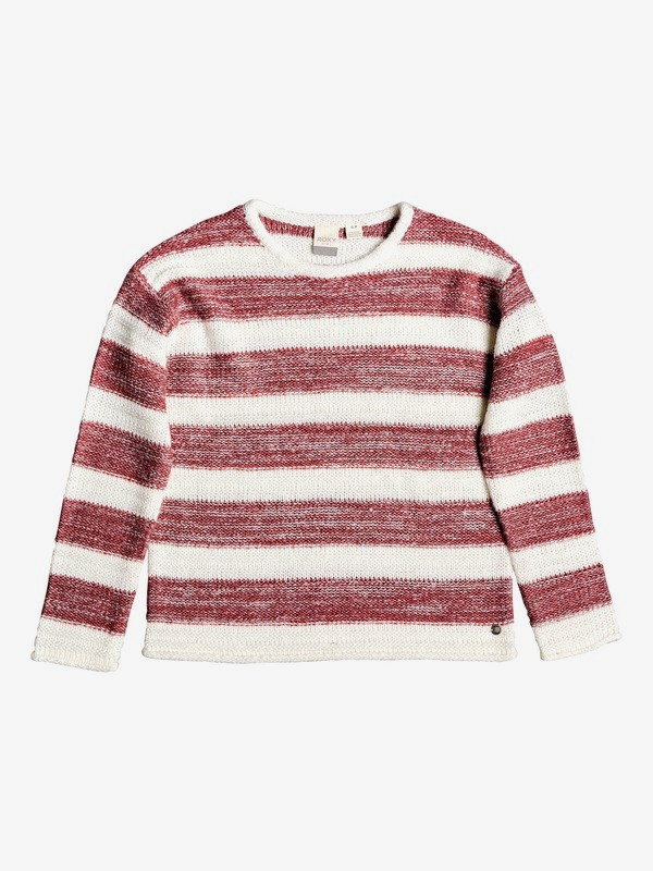 Little Wild Thing - Jumper for Girls 4-16  ERGSW03051