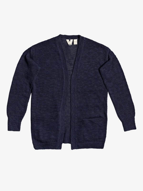 Valley Shades - Cardigan for Girls 4-16  ERGSW03055