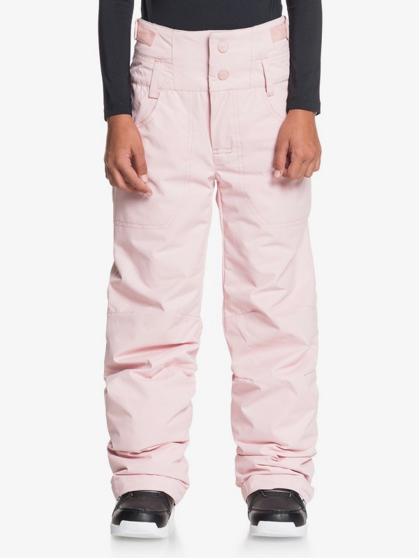 Diversion - Snow Pants for Girls 8-16  ERGTP03029