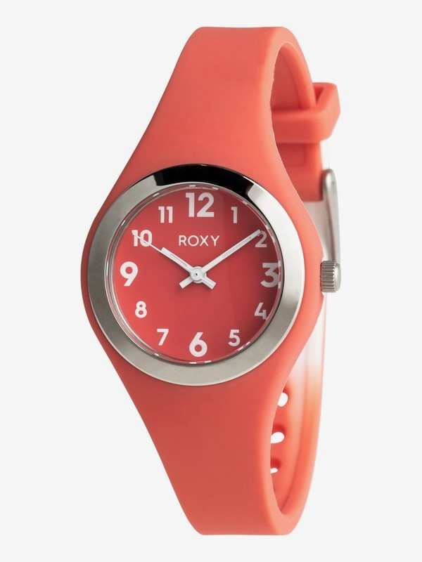 Alley S - Analogue Watch for Girls 8-16  ERGWA03000