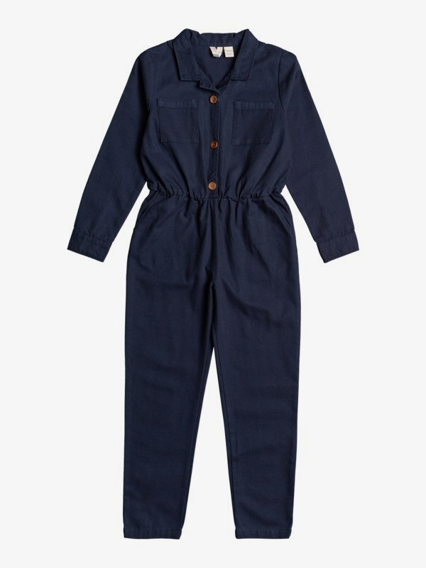 Closing Hour - Jumpsuit for Girls  ERGWD03167