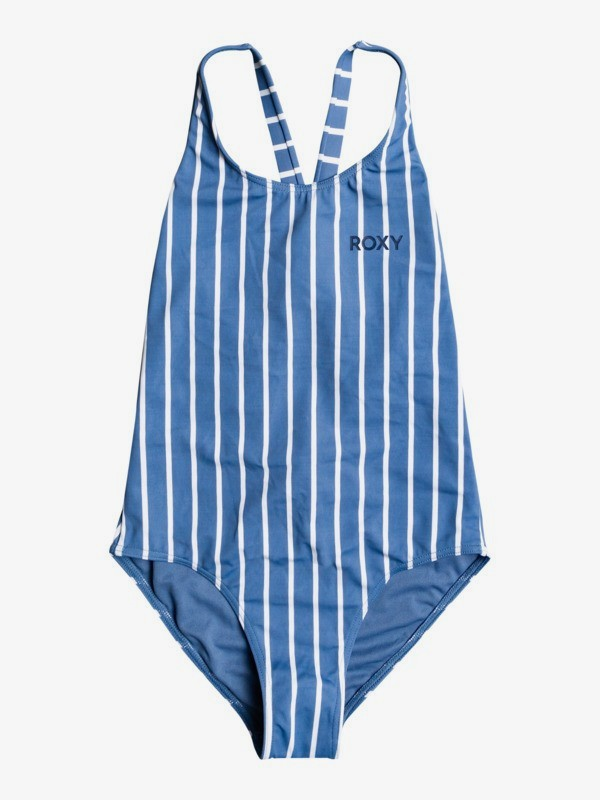 Perfect Surf Time - One-Piece Swimsuit for Girls 8-16  ERGX103095