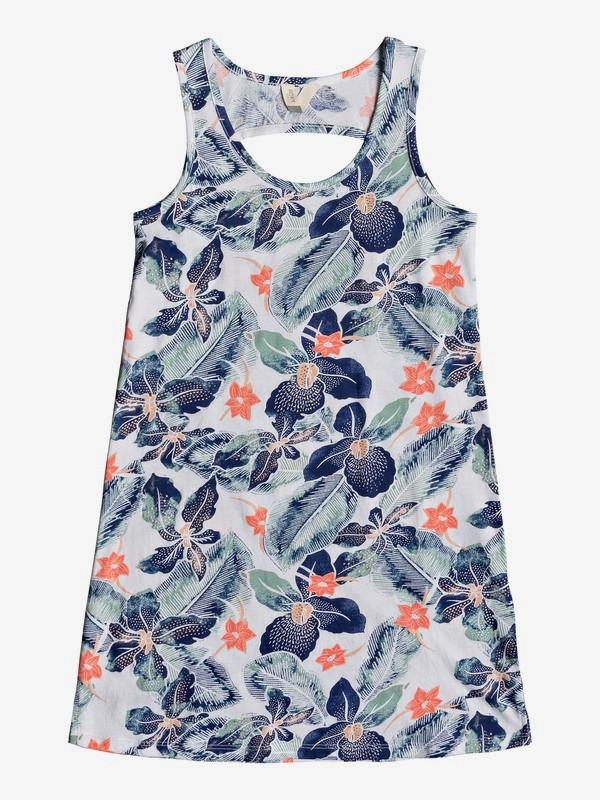 Купить Детское платье Warm Vibes в интернет магазине. Цены, фото, описания, характеристики, отзывы, обзоры