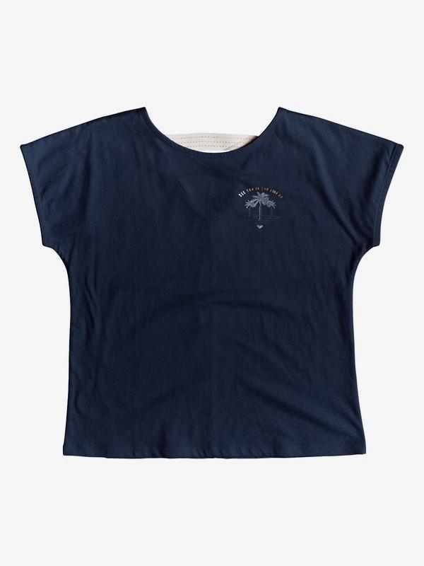 Story Goes B - T-Shirt for Girls 8-16  ERGZT03400