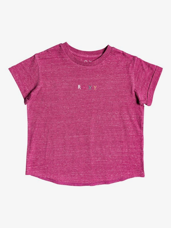 Sound And Colours - T-Shirt for Girls 4-16  ERGZT03550