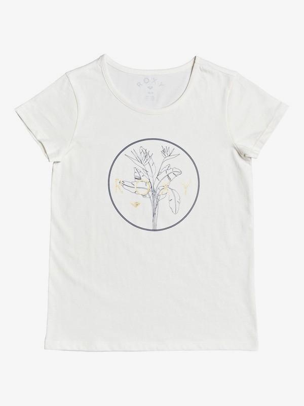 Endless Music Foil - T-Shirt  ERGZT03557