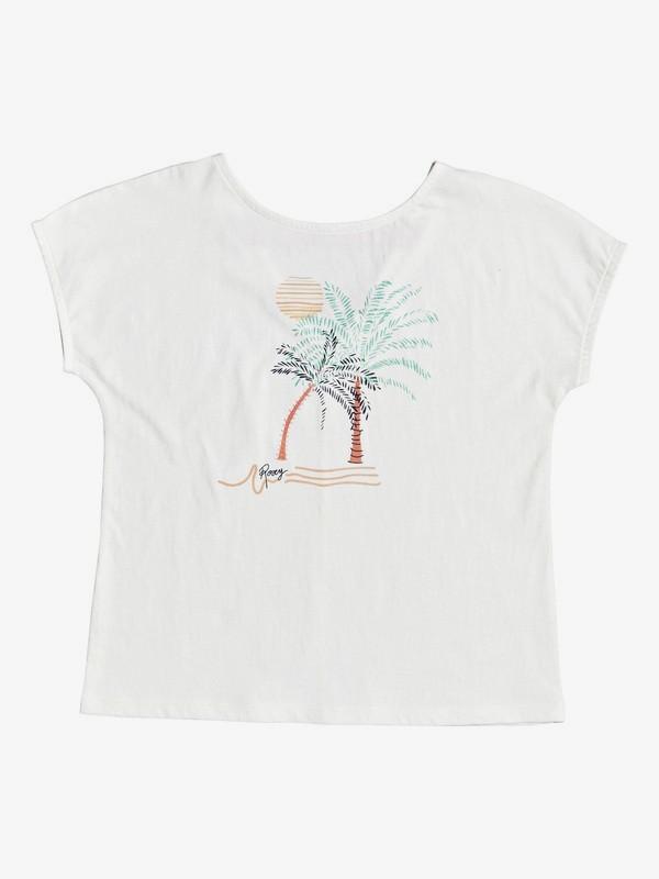 Story Goes A - T-Shirt  ERGZT03584