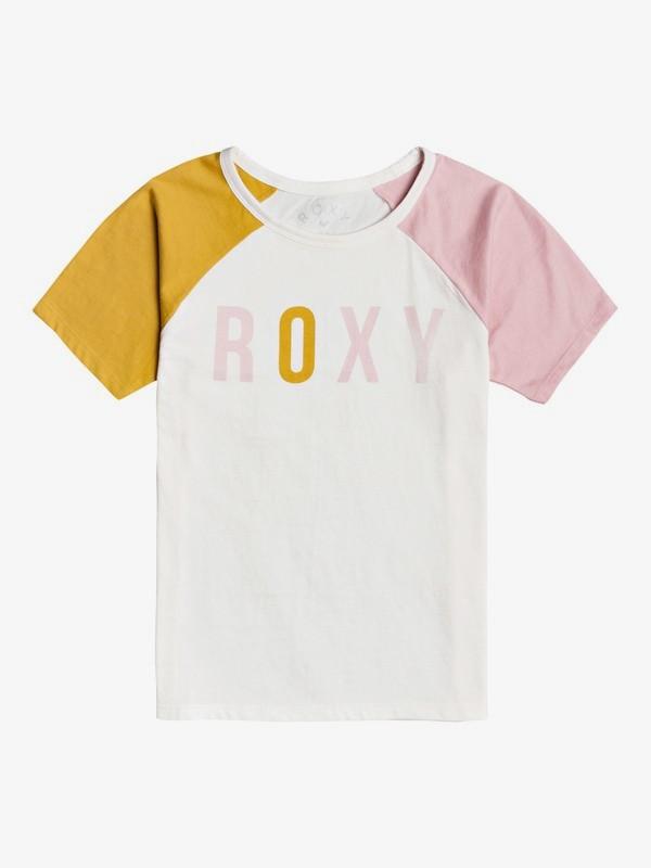 Every High B - T-Shirt for Girls 4-16  ERGZT03669