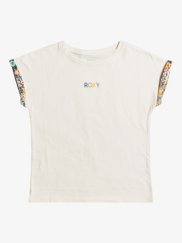 Marine Bloom - T-Shirt for Girls  ERGZT03782
