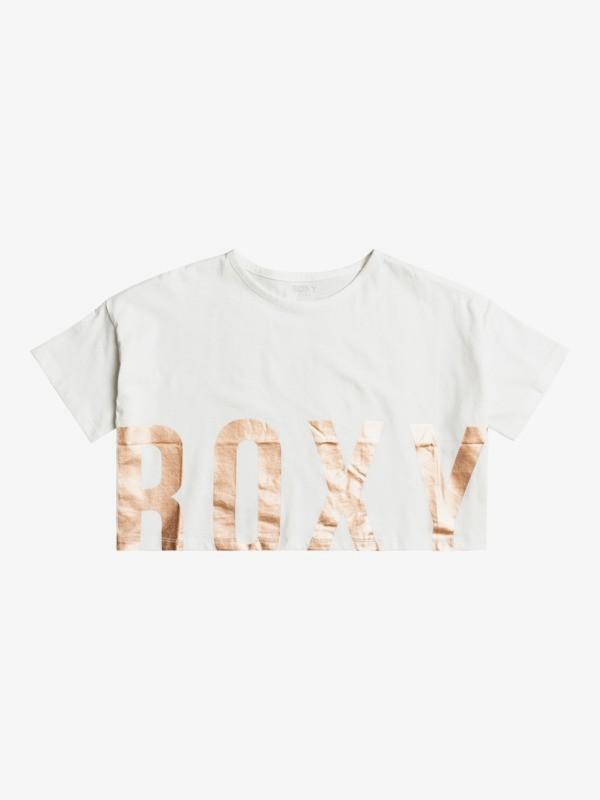 Perfect Duet - T-Shirt for Girls  ERGZT03804