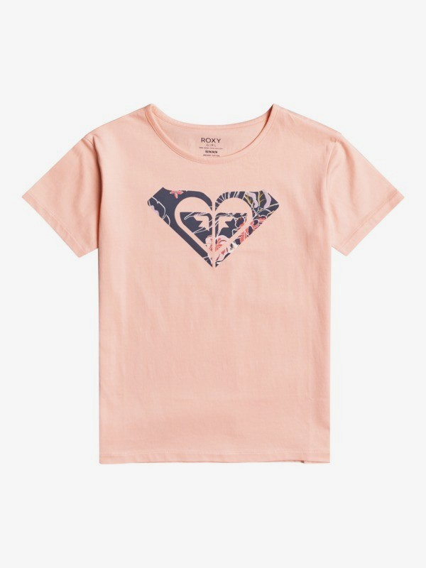 Day And Night - T-Shirt for Girls  ERGZT03808