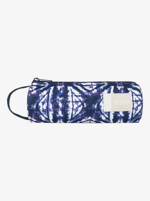 Time To Party - Pencil Case  ERJAA03393