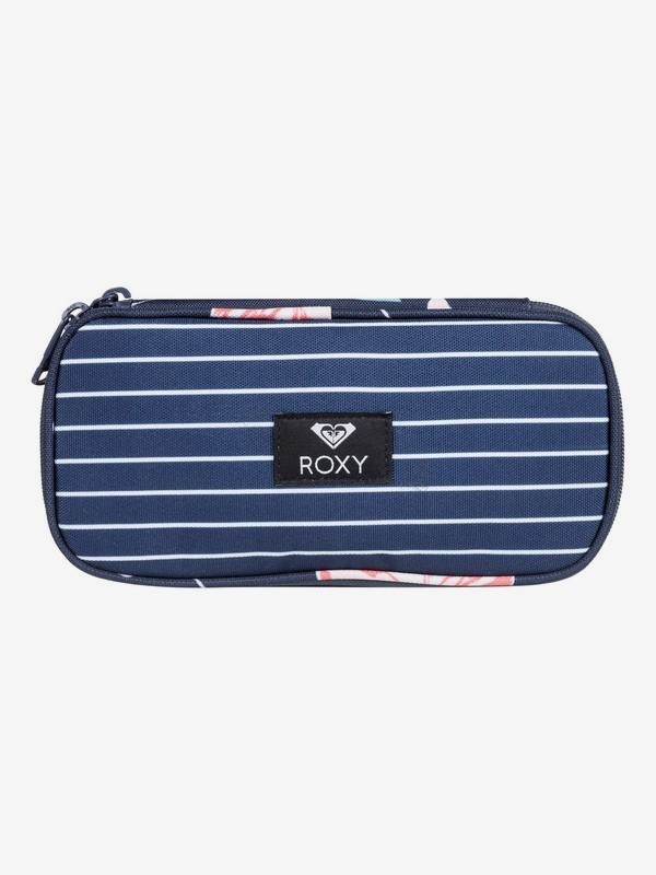 Take Me Away - Pencil Case  ERJAA03614
