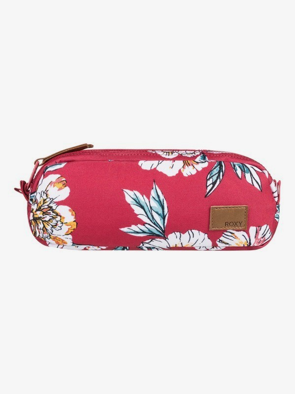 Da Rock - Pencil Case  ERJAA03649